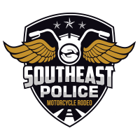 South East Police Motorcycle Rodeo